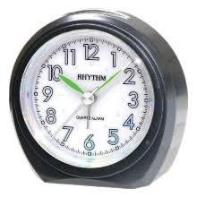 Интерьерные <b>часы</b> форма: арка — купить в интернет-магазине ...