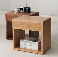 perfect furniture tables also small home furniture table remodel ideas with bedside tables furniture bed side furniture