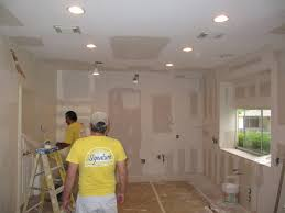 bathroom led lighting ideas related post with ceiling best led recessed lights bathroom recessed lighting
