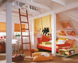 bedroom medium elegant bedroom designs teenage girls light hardwood wall mirrors floor lamps white my bedroom floor lamps design