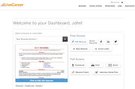 resume examples resume builder online resume builder for resume examples live career resume builder template vitae template resume builder resume