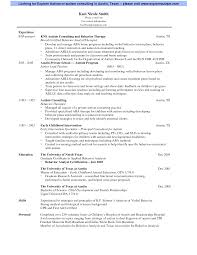 resume format job interview customer service resume example resume format job interview resume format examples of resume format respiratory therapist resume sample job interview
