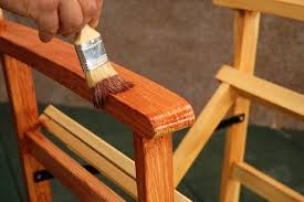 what wood is best for building furniture best wood for making furniture