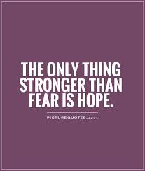 Hope Quotes | Hope Sayings | Hope Picture Quotes (863 Images)