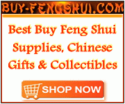 best buy feng shui supplies chinese gifts and collectibles buy feng shui