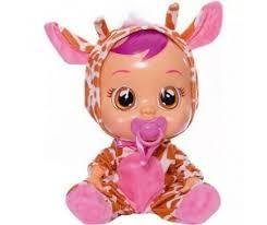 Детские товары <b>IMC toys</b> (АйЭмСи тойс) - «Акушерство»
