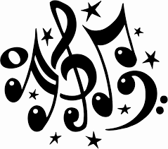 Image result for middle school marching band logo