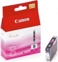 <b>Canon CLI</b>-<b>8M</b> 0622B001 – купить <b>картридж</b>, сравнение цен ...