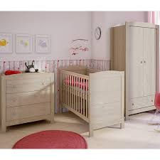 baby bedroom furniture uk marsylia nursery furniture set baby nursery furniture uk soal wa jawab