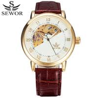 <b>Sewor</b> Watches Australia | New Featured <b>Sewor</b> Watches at <b>Best</b> ...