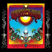 <b>Grateful Dead</b>: <b>Aoxomoxoa</b> (50th Anniversary Deluxe Edition ...