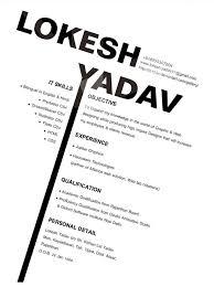 how to make a graphic design resumes   riixa do you eat the resume    graphic design resume samples template database
