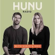 Hunu Radio