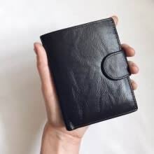 Wallets & Purses-Functional Bags-Shoes & Bags sold on JOYBUY ...