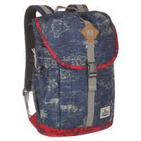 Купить мужские <b>рюкзаки</b> для города в интернет-магазине ...