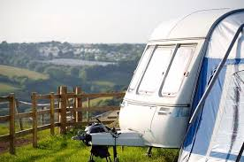 Touring <b>Caravan</b> Insurance Explained | Buyer's Guide | Towergate