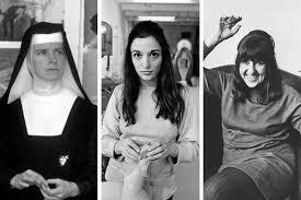 11 <b>Female</b> Artists Who Left Their Mark on <b>Pop Art</b> - Artsy