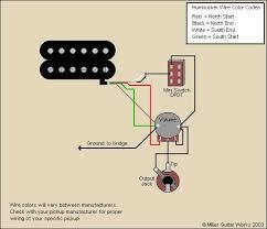 guitar wiring diagram single humbucker guitar single humbucker wiring single image wiring diagram on guitar wiring diagram single humbucker