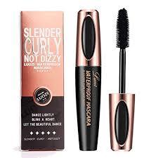 <b>4D silk fiber lash</b> mascara, Extra Long Lash Mascara,4D silk