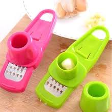 <b>garlic press stainless</b>