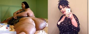 Image result for half ton killer before and after