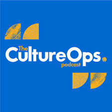 The Culture Ops Podcast