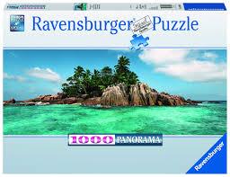 <b>Пазл Ravensburger 19884</b> — купить в интернет-магазине OZON ...