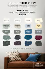 room pottery barn family ideas red color your room pottery barn sherwin williams