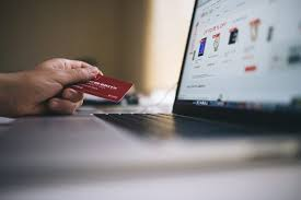 40 ECommerce Statistics Every Retailer Should Know In 2019