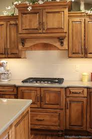 hood mantle cooktop  cooking center cooking center  cooking center