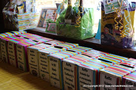 7 best images of make your own raffle tickets blank raffle raffle ticket boxes ideas raffle ticket boxes ideas via make your own
