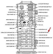 1997 jetta fuse box location 1997 wiring diagrams
