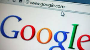 How to Blog For Being Number One on Google