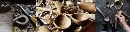 Ложкорезы Мора   <b>WoodCarving</b>   ВКонтакте