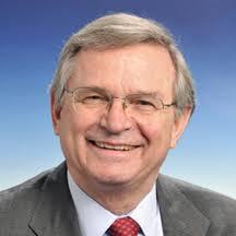 <b>Philippe Adnot</b> Sénateur non inscrit, membre de la Commission des Finances, <b>...</b> - Adnot_Carre