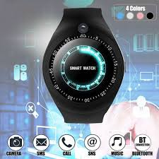 Waterproof <b>Watches</b> in Islamabad, Free classifieds in Islamabad ...