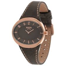 «<b>Женские</b> наручные <b>часы Boccia Titanium</b>» — Одежда, обувь и ...