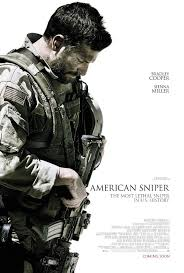 Sniper Americano – Full HD 1080p – Legendado
