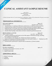 creative writing sample resume writing sample resume