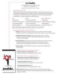 video editor resume google search resumes samples video editor resume google search