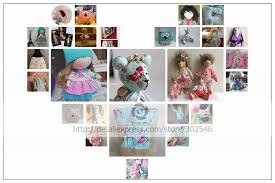 Online Shop <b>Shuanshuo New Pink Floral</b> Series Cotton Patchwork ...