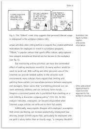 the norton field guide to writing mla essay format examples  mla essay citation generator