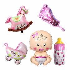 Воздушные <b>шары</b> из фольги для маленьких мальчиков на день ...