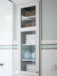 1000 images about door storage on pinterest door storage closet door storage and cupboard doors bathroom storage wall cabinets bathroom wall storage