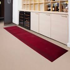 Contemporary Kitchen Rugs Contemporary Kitchen Runner Rugs Tags Impressive Kitchen Runner