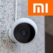 Hermetic camera <b>Xiaomi Mi Home</b> Camera 1080p magnetic mount ...