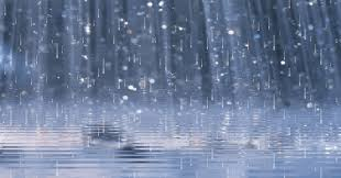 Image result for pics of blessings raining down