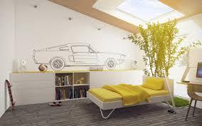 bedroom kid: kids bedroom furniture charming modern contemporary small apartment design studio apartment interior design