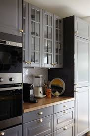 Different Kitchen Cabinets Kitchen Furniture Cool Art Deco Kitchen Cabinets Integrated With