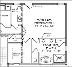 master bedroom measurements chic master bedroom size kocodk  home design ideas
